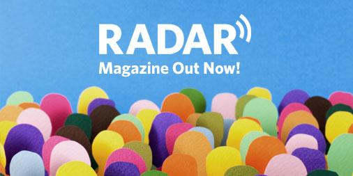 radar-twitter-image-01.jpg