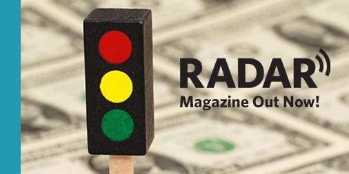 radar-twitter-image